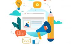 Repurposing Content: A Step-by-Step Guide Smart Strategy, Content Marketing Strategy, Marketing Colors, Digital Marketing Plan, Email Marketing, Elementary Science Classroom, Best Essay Writing Service, Future Predictions, Problem Solving Activities