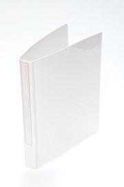 lataa / download MINIMAPPI A4 20 MM PP TASKUT VALKOINEN epub mobi fb2 pdf – E-kirjasto