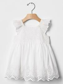 Gap | Baby | dresses & skirts