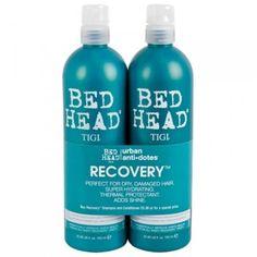 TIGI Bed Head Urban Anti-dote Recover…