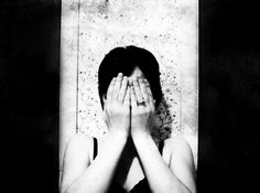 Even as adults we play hide and seek.  Instead of hiding from others, we hide our dreams from ourselves.    Hide and Seek 112/365 by SashaW, via Flickr