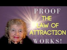 The Greatest Proof The Law Of Attraction Works! (Woman Wins 5000+ Contests!) | How To Improve Your Life…You Can Do It!