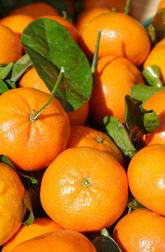 #Argentine : une fillette de 12 ans tuée par un pesticide en mangeant une mandarine - LCI: LCI Argentine : une fillette de 12 ans tuée par…