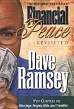 A must-read for anybody looking to revamp their personal finances!
