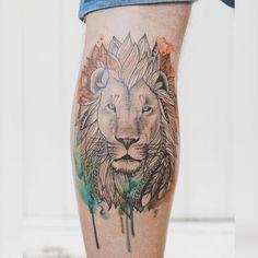 JasperAndres-tattoo-numerik (4).jpg
