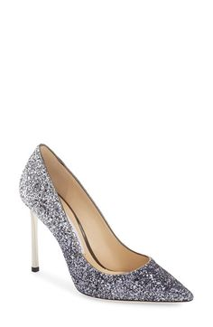 Jimmy Choo 'Romy' Pointy Toe Pump (Women) available at #Nordstrom