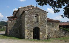 Basílica de San Juan