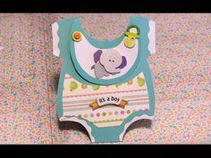 [Guía Única] Invitaciones Tarjetas Para Baby Shower Cómo Hacerlas