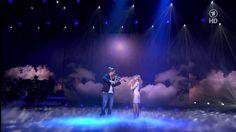 Ave Maria - David Garrett & Helene Fischer