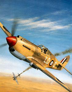 Ww2 Planes, Nose Art, Aviation Art, Military Art, Luftwaffe, Military Aircraft, Wwii, Fighter Jets, Aviators