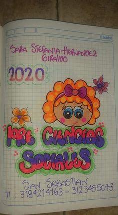 Notebook, Bullet Journal, Creativity, Ideas, Creative Notebooks, Digi Stamps, Bebe, The Notebook, Exercise Book