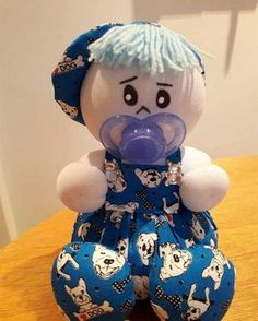 Smurfs, 30, Character, Lima, Girl Doll Clothes, Cloth Doll Making, Cloth Pads, Kokeshi Dolls, Handmade Rag Dolls