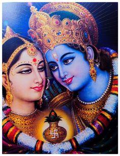 Radha Krishna Wallpaper, Radha Krishna Images, Krishna Pictures, Krishna Radha, Hindu Deities, Hinduism, Shree Ram Images, Lord Rama Images, Sri Rama