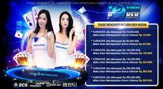Bebaschat.com Merupakan Situs Yang Memberikan Informasi Live Chat Agen Poker Online Terpercaya Dan Situs Rekomendasi Terpercaya.