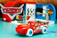 https://youtu.be/oKwQucl5iLU #superherosetcompagnie #youtube #disneypixarcars #flashmcqueen #lightningmcqueen #iceracers #smoby #toyunboxing #toysphotography #toys #jouet