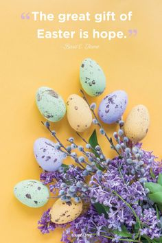 7da70a85 35 Best Happy Easter Quotes images | Easter bunny, Easter ideas ...