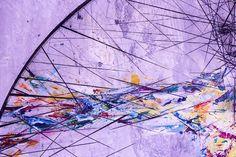 ZOOM 5/8 -Just Human- 1m/1m -IFAH- Collection1-Art&Design . . . #painting #colors #zoom #ifah340 #paris #french #gallery #atelier #collage #designyourlife #lifestyle #face #homedecor #interior4all #portrait #paint #peinture #couleurs #artwork #art #collection1 #creative #creation #createur #detail #details #designer #instaart #portrait #leonarddevinci
