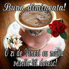 Tea Cups, Tableware, Php, Coffee, Google, Home, Type 1, Kaffee, Dinnerware