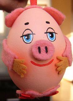 """""""Porky"""""""