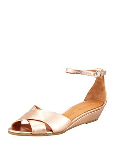 http://xetapharm.com/marc-by-marc-jacobs-metallic-napa-wedge-sandal-rose-gold-p-1252.html