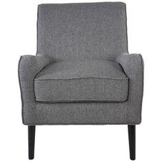 Found it at Wayfair.ca - Rio Blanco Arm Chair