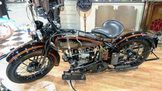 vue3 Motorcycle, Vehicles, Motorbikes, Motorcycles, Car, Choppers, Vehicle, Tools