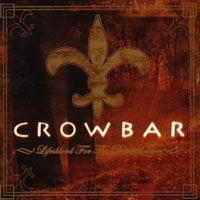 "#Crowbar""Lifesblood for the Downtrod'Vinyl - Madcap Music and More.com  # $22.95"