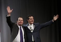 Mike Lee is What a Leader Looks Like By Erick Erickson  |  June 30, 2016, 12:37am      Mike LeeUtah