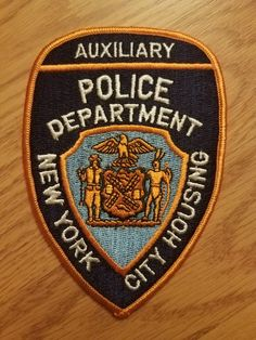 Police Badges, Police Cars, Moon Shine, New York Police, Police Patches, Blue Line, Law Enforcement, Nyc, Canada