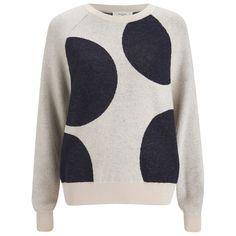 Shop womensfashion inspired fashionista Jenna Lyons | Daily free personalized outfits | Street-style looks | Buy womenswear clothing