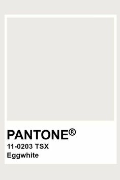 This color is a tone because grey is added to it. Pantone Swatches, Color Swatches, Pantone Colour Palettes, Pantone Color, Colour Pallette, Colour Schemes, Paleta Pantone, Photocollage, Colour Board