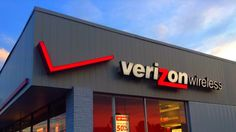 Verizon communication said on Friday it would replace its OS to target on 3 areas, and Hans Vestberg (former Ericsson Chief Executive officer) to lead its freshly created network and technology team. Vestberg team will job on building the firm fiber network infrastructures, Verizon said. He will primary be based in Sweden, and is guessed [ ] The post Verizon Creates New Operating Structure appeared first on Technyo.