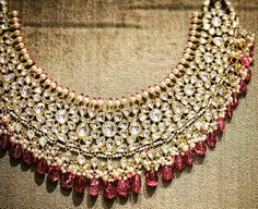 Resin Jewelry Diy,mens boho jewelry,jewelry accessories sea glass and jewelry organizer minimalist ideas. Indian Wedding Jewelry, Indian Jewelry, Bridal Jewelry, Resin Jewelry, Diamond Jewelry, Fine Jewelry, Opal Jewelry, Gold Jewelry, Cartier Jewelry