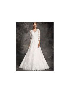 Ella Rosa Wedding Dresses Style BE273 | House of Brides