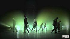 Shinhwa - This Love (dance version) DVhd