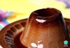 Diy Ice Cream, Easy Healthy Recipes, Good Food, Coconut, Favorite Recipes, Snacks, Desserts, Classic Recipe, Puddings