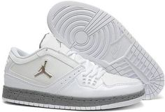 new concept b87ad 42ea8 Buy 2015 Air Jordan 1 Flight Low White Grey Mens Shoes Nike AJ Sneakers New  Release from Reliable 2015 Air Jordan 1 Flight Low White Grey Mens Shoes  Nike AJ ...