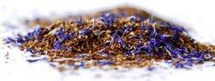 Review: Earl Grey tea from Talbott Teas by Sororiteasisters