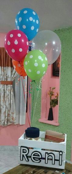 Regalos de novio novios and regalos on pinterest for Que le puedo regalar a mi papa