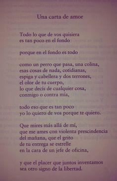 Julio Cortázar | Literatura y algo más #literatura #poemas #literature