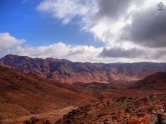Sinai - سيناء, Rock, Nature, Egypt Sinai, Saint-Catherine, Mountain, Nature, Photography by www.Ra2D.com From Our Site www.EgyptWallpapers.com