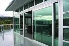 cutting edge windows - Google Search Aluminium Sliding Doors, Open Window, Istanbul, Places To Visit, Windows, Architecture, Furniture, Home Decor, Google Search