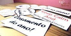 http://lojadanoiva.com.br/plaquinhas/placas-divertidas-para-a-festa