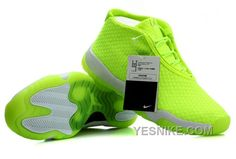 Discover the Air Jordan Future Glow Volt Gray For Sale Discount collection at Pumarihanna. Shop Air Jordan Future Glow Volt Gray For Sale Discount black, grey, blue and more. Get the tones, get the features, get the look! Air Jordans, Cheap Jordans, New Jordans Shoes, Puma Shoes Online, Jordan Shoes Online, Adidas Boost, Nike Air Jordan 11, Air Jordan Shoes, Shoes