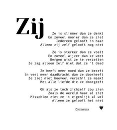 Poetry Quotes, Words Quotes, Life Quotes, Sayings, Favorite Quotes, Best Quotes, Dutch Quotes, Some Words, Beautiful Words