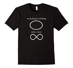 Check out more Kurt Vonnegut merchandise in the Amazon store. Kurt Vonnegut, Love T Shirt, Branded T Shirts, Tee Shirts, Tees, Fashion Brands, Fashion Outfits, Mom, Mens Tops