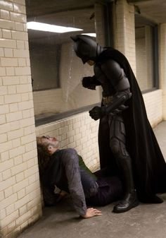 The Dark Knight Batman Begins, Batman Christian Bale, The Dark Knight Trilogy, Batman The Dark Knight, Christopher Nolan, Chris Nolan, Joaquin Phoenix, Gotham City, Dc Comics Peliculas