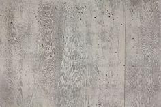 4d37b23eb39197dbfbd07745d2581a99--concrete-texture-kitchenette.jpg (736×490)