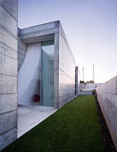 Moreira | Phyd Arquitectura
