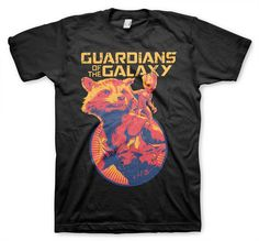 One of the other Guardians of the Galaxy vol. 2 shirts we have up for pre-order. Worldwide shipping and delivery is mid March. www.dirtees.eu #guardiansofthegalaxyvol2 #groot #rocketracoon #guardiansofthegalaxy #iamgroot #getyourgrooton #marvel #captainamericainfinitywar #marvel #dirtees